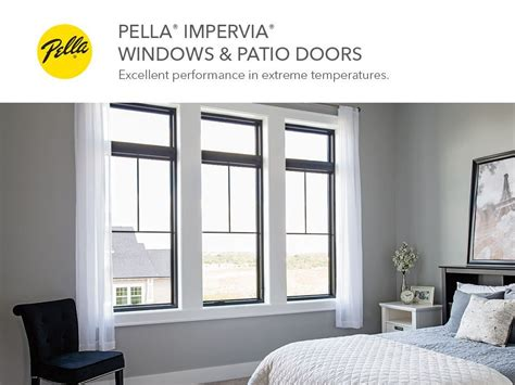 pella window rough opening size chart mycoffeepotorg
