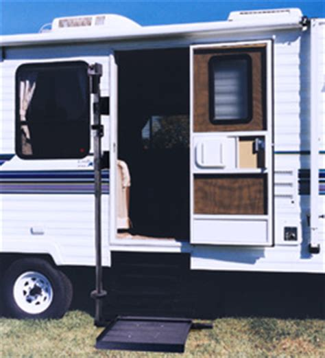 electric motor home lift handy lift
