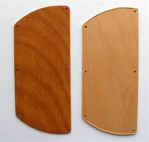 Holz Beizen Und Lackieren : k chentisch beizen len wachsen woodworker ~ Eleganceandgraceweddings.com Haus und Dekorationen