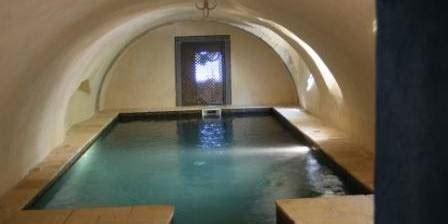 chambres d h es en dr e proven軋le hotel drome piscine interieure 28 images le domaine du lac valence dr 244 me 26 vacances et week end en famille booking maisons d h 244 tes