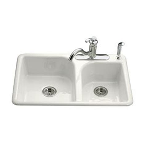 overmount kitchen sinks canada 17 best images about overmount sinks on basin