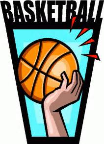 Basketball Logos Clip Art