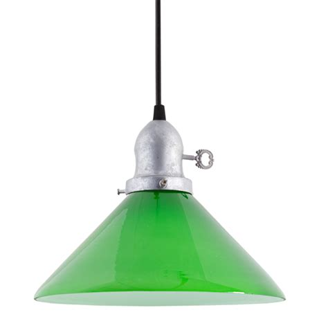 Pendant Lighting Kitchen Island Ideas - pendant lighting ideas sensational products green pendant lights simple colours high quality