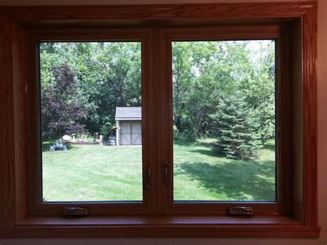 full frame install     replacement windows window installation