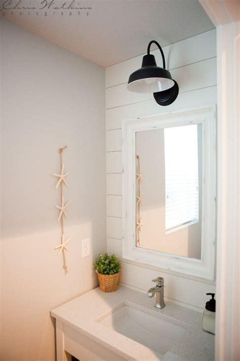 featured customer farmhouse bathroom light bathroom