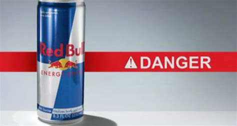 I definitely just drank way too much coffee. Here's How Your Body Reacts When You Drink Red Bull | WorldTruth.Tv