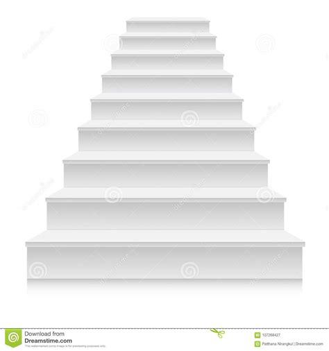 stair tread template stair template ornament professional resume templates bestwordpresstemplate info