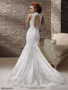 Most beautiful wedding dresses of all time naf dresses for Most beautiful wedding dresses of all time
