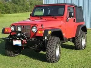 Download Jeep Wrangler Tj 2004 Factory Repair Manual 5