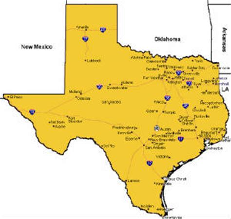 retirement places  affordable small towns texas