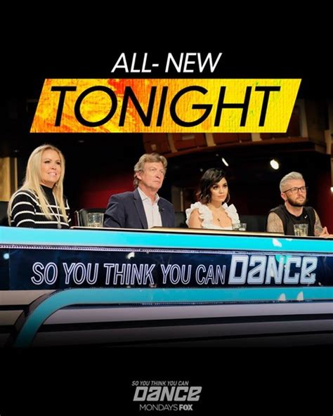 so you think you can sytycd recap 7 16 18 season 15 episode 6 quot academy week 2 quot