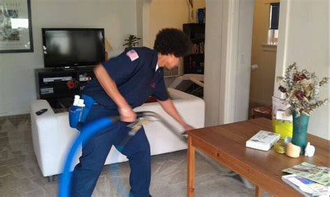 sofa cleaning san diego r r carpet cleaning services carpet cleaning midway