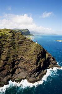 Top 59 ideas about Waimanalo...♥ on Pinterest | Parks ...