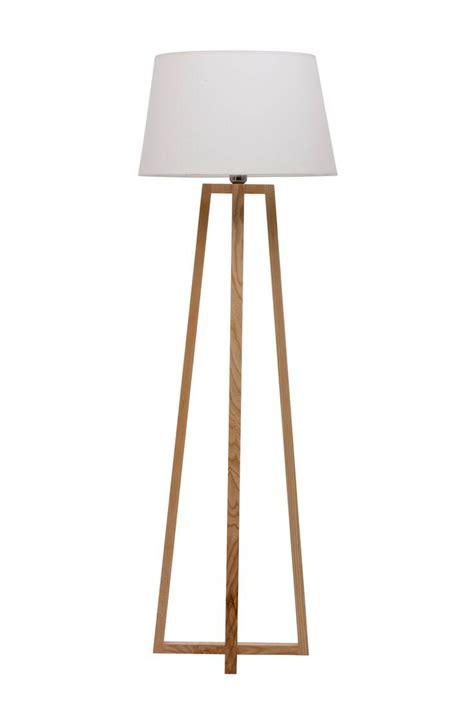 wooden floor l base white wooden floor l base light fixtures design ideas