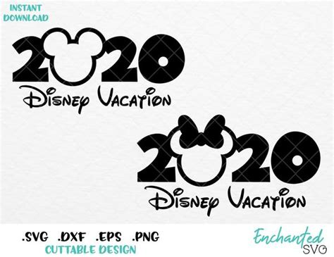 As unlikely as it may seem, free disney world vacations are possible if you follow a few easy credit card tricks. Minnie Ears Birthday Boy Inspired Cutting File in SVG, EPS ...