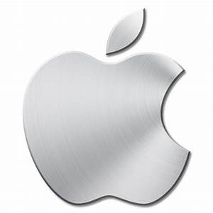 03, apple icon   Icon search engine