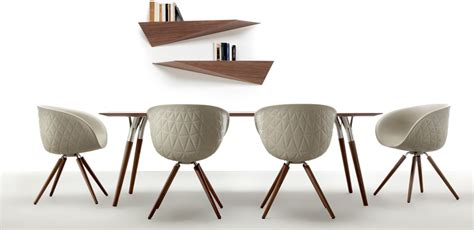 Chaise Design Macintosh by Structure Chair By Tonon Design Mac Stopa