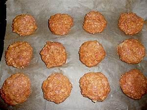Lachsgerichte Aus Dem Backofen : frikadellen aus dem backofen rezept mit bild von duffelino ~ Markanthonyermac.com Haus und Dekorationen