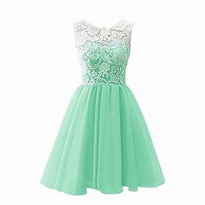 Dresses for 12 year olds amazoncom for Dresses for 12 year olds for a wedding