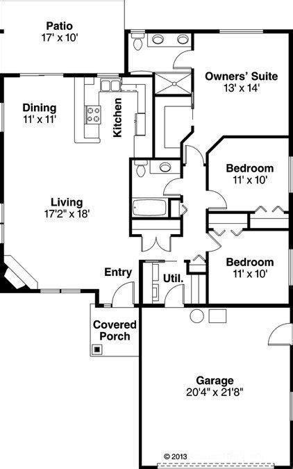 barndominium plans joy studio design gallery studio floor plans contemporary
