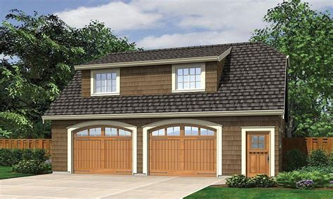 detached  car garage plans  apartment ideas