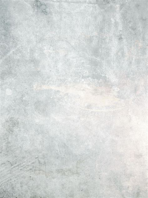 Free Delicate Grunge Texture Texture LT #PhotoshopTextures
