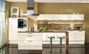 Küchen Planen Tipps : k chenplaner k chen quelle ~ Markanthonyermac.com Haus und Dekorationen