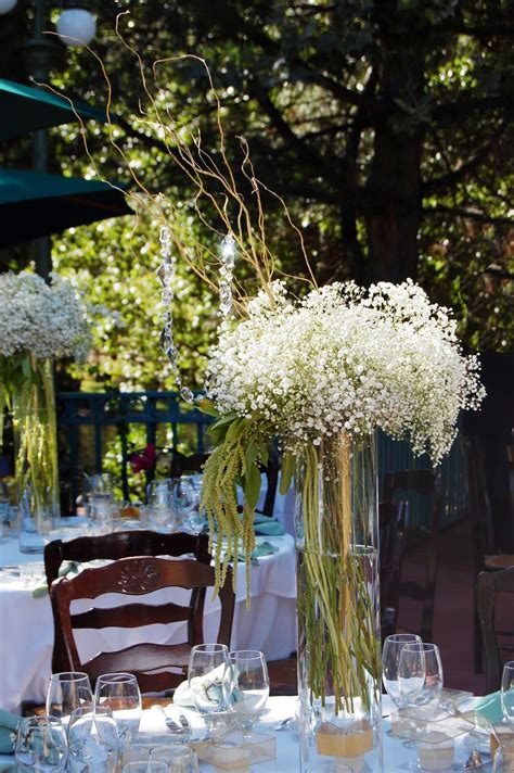 Gallery Crystal Tall Vases For Weddings Drawings Art