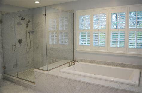 A&E ? Bathroom Remodel ? Shower Installation ? Princeton