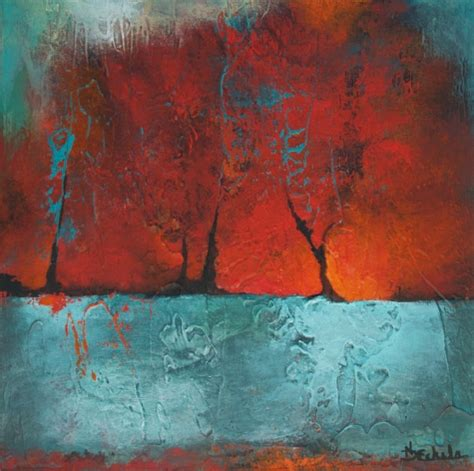 painters modern light by california artist nancy eckels abstract contemporary modern painting