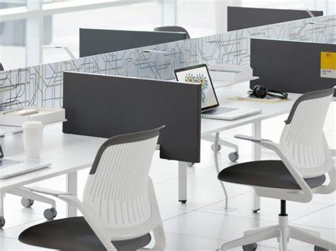 raumteiler office bestseller shop f 252 r m 246 bel und einrichtungen