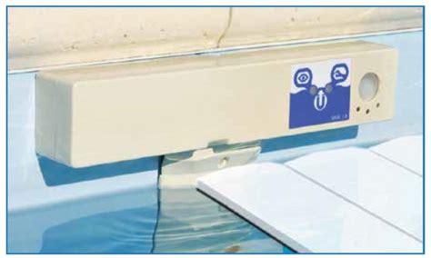 alarme piscine discrete alarme piscine discrete