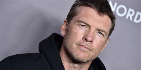 What Has Sam Worthington Been Up To Since 'Avatar ...