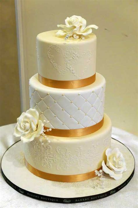 gold ribbon for wedding cake 10 minutes with new york pastry chef diana rodov equally 14806