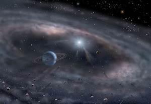 Neptune Planet ~ UNIVERSE