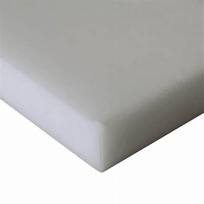 Sheet Acetal Sheets Plastics Industrial Teflon Ptfe