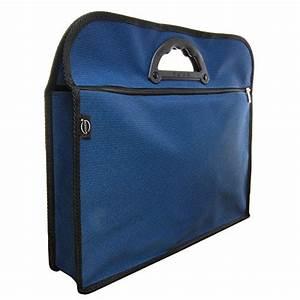 vorcool waterproof document bag portable waterproof double With waterproof document