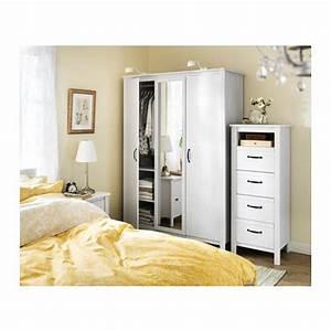 Brusali Kleiderschrank Ikea : m bel einrichtungsideen f r dein zuhause ideen rund ums haus brusali kleiderschrank ~ Eleganceandgraceweddings.com Haus und Dekorationen