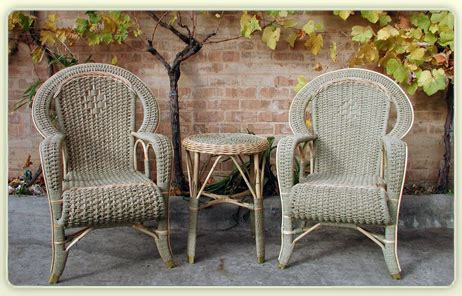 rattan outdoor furniture melbourne outdoor furniture