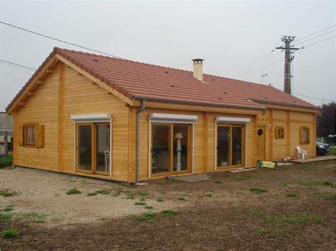 chalet d habitation en kit chalet habitation bois lorraine chalet bois en kit chalet annalucas