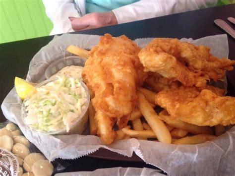 chips grouper basket naples tripadvisor florida gulf coast hole restaurants much jennifer fl