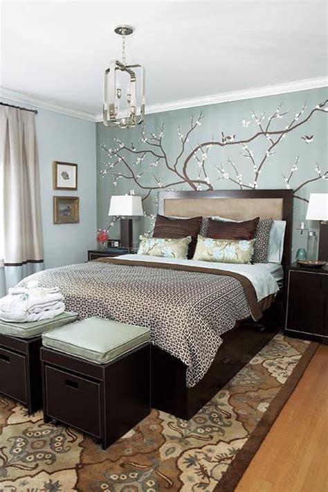 Modern Teenage Bedroom Decorating Ideas Tumblr