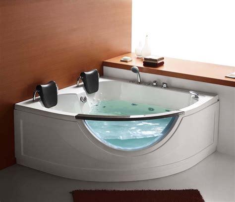 stilvolle ecke walk in badewanne badezimmer renovieren mit walk in wannen seniortubs
