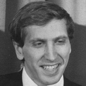 bobby fischer bio facts family famous birthdays