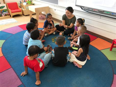 preschool in hawaii ridiculously expensive and to 790 | IMG 0663 640x480