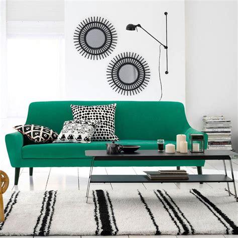 canapé lit superposé nos coups de en soldes mobilier canape deco