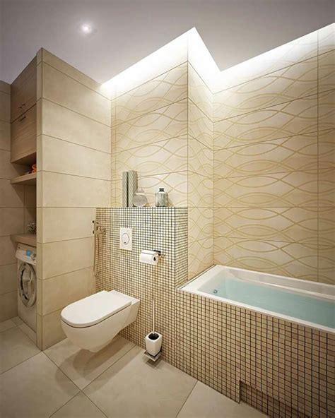 salle de bain beige chaios