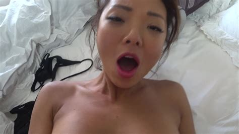 ayumi anime wanna fuck me that s the right video pov camvideos tv