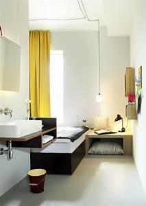 Hotel Michelberger Berlin : the michelberger a new designer budget hotel in berlin contemporist ~ Orissabook.com Haus und Dekorationen