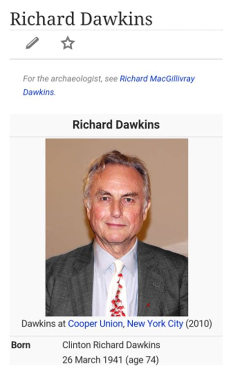 Richard Dawkins Meme - richard dawkins meme tumblr